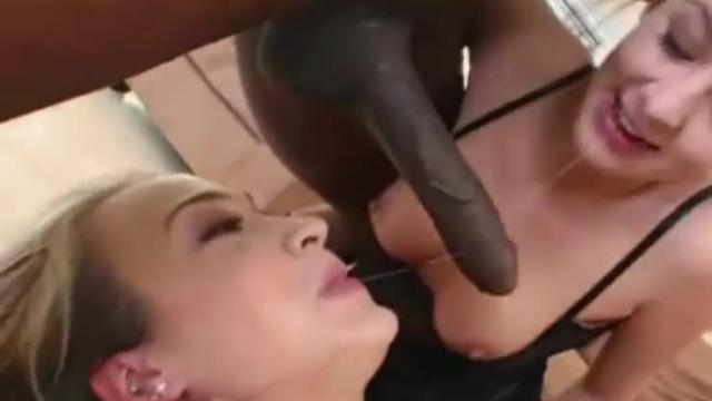 B. black cock and ass games