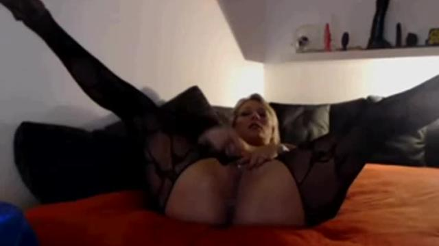Blond german camera bitch free milf porn movie